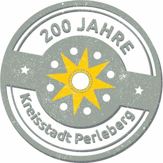 logo 200 Jahre_Drescher_27.02.17.