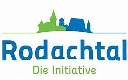 Rodachtal
