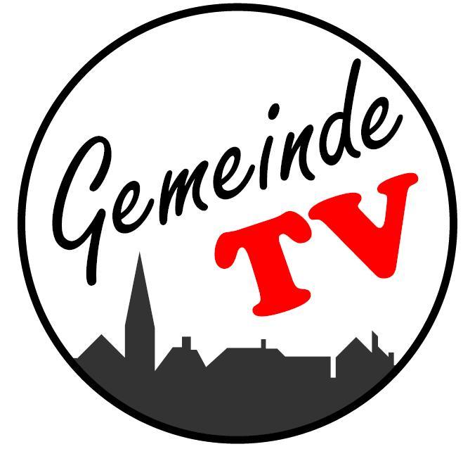 Gemeinde TV