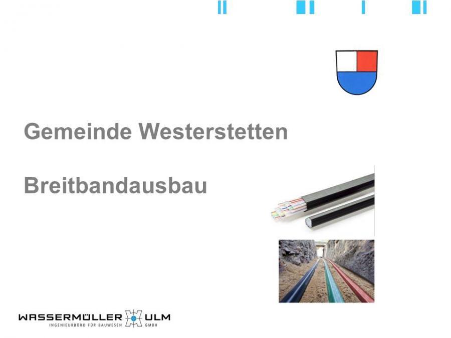Breitband 1