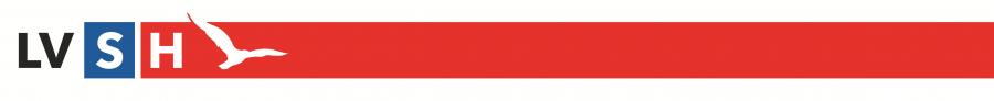 Logo LV lang