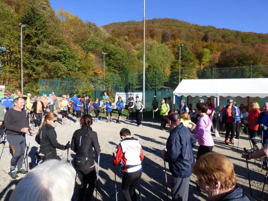 Nordic-Aktic-Cup Bild 2