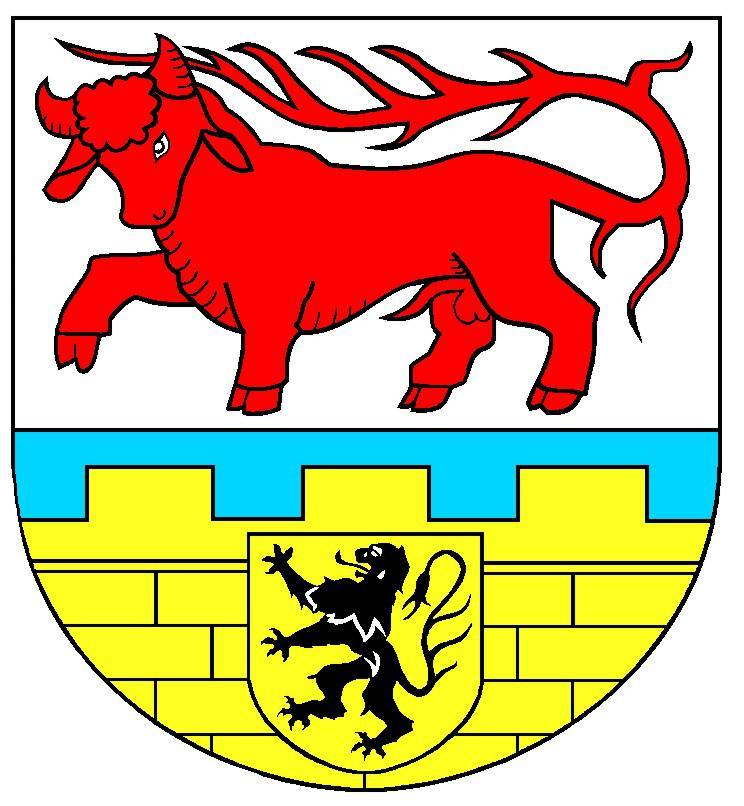 Logo zum LK