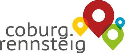 coburg-rennsteig