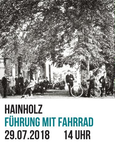 Hainholz