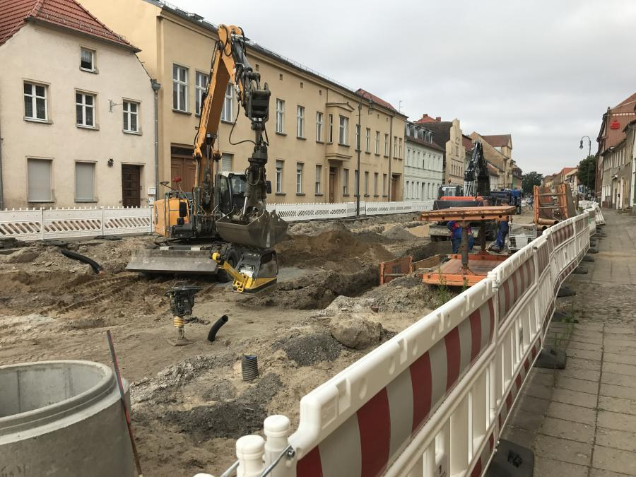 Baustelle_Juni2018