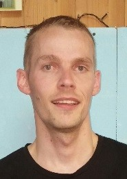 Sebastian Drewitz