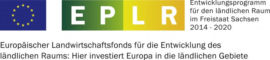 Logo EP-LREU