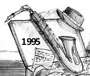 Schulkalender 1995