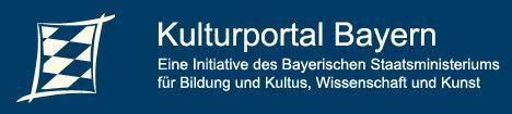 Kulturportal Bayern