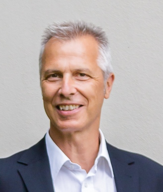 Markus_Muecke