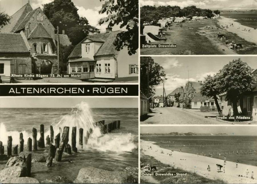 7 Altenkirchen-Rügen 1973