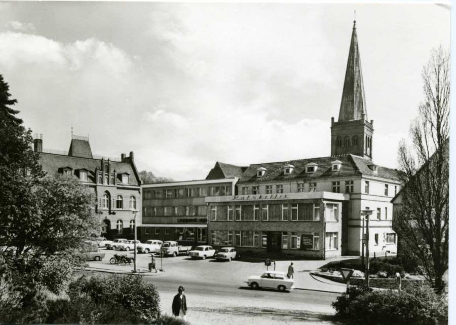 7 Bergen 1976