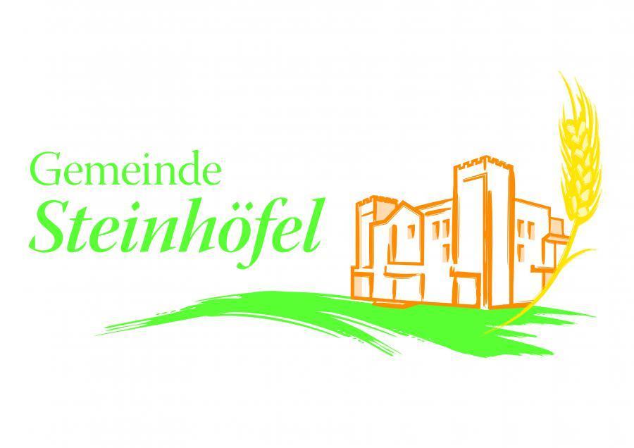 Logo Steinhöfel