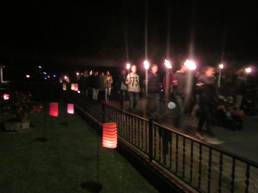 2016-10-01 Herbstfest 3