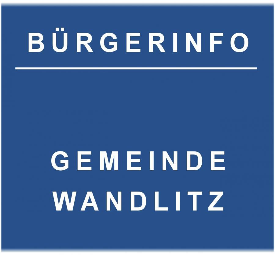 BürgerInfo