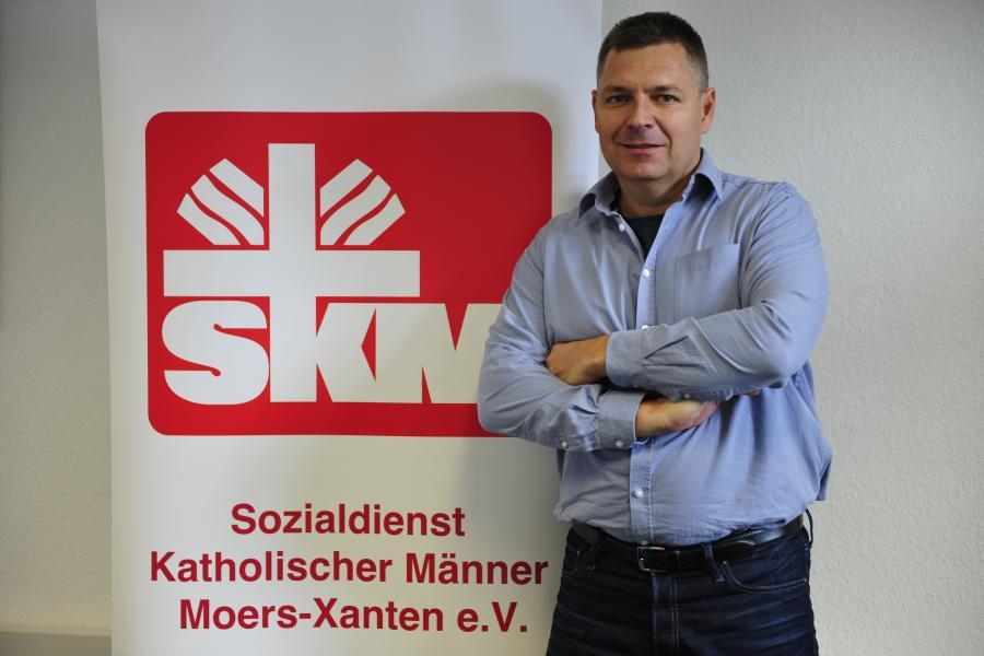 Bild Hr Bückner