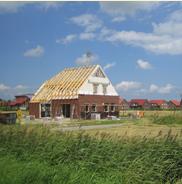 Grundstücksvergaben