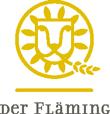 Reiseregion Fläming