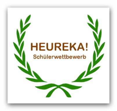 HEUREKA!-Wettbewerb