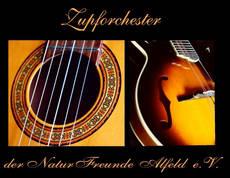 Logo-Zupforchester