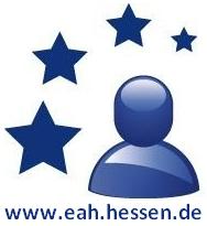 Einheitlicher Ansprechpartner Hessen