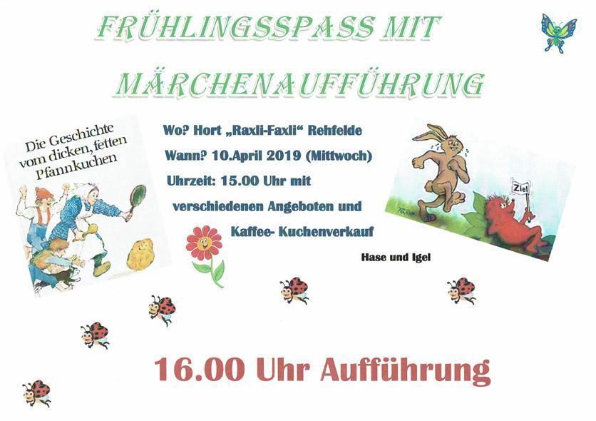 2019_04_10_Märchen
