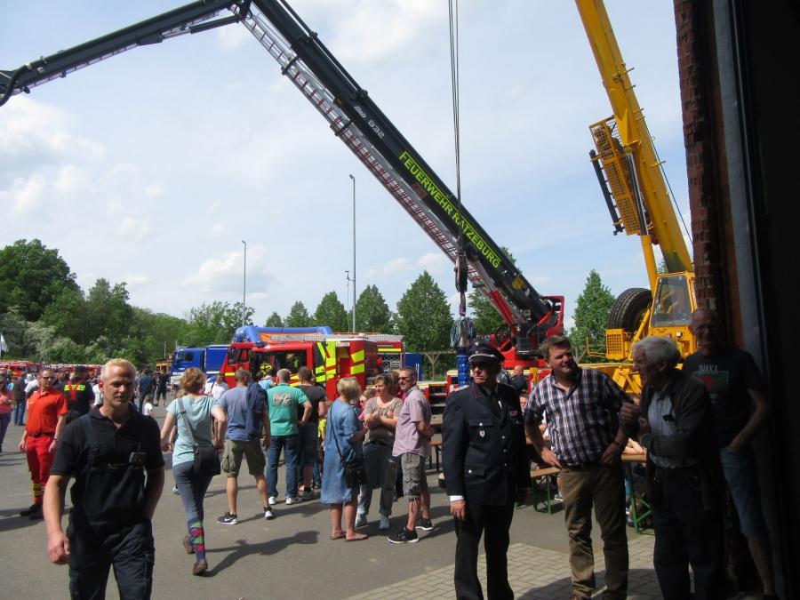 2016-05-21 Amtswehrfest Buchhorst 02