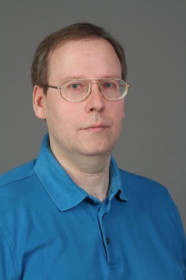 Peter-René Schröter