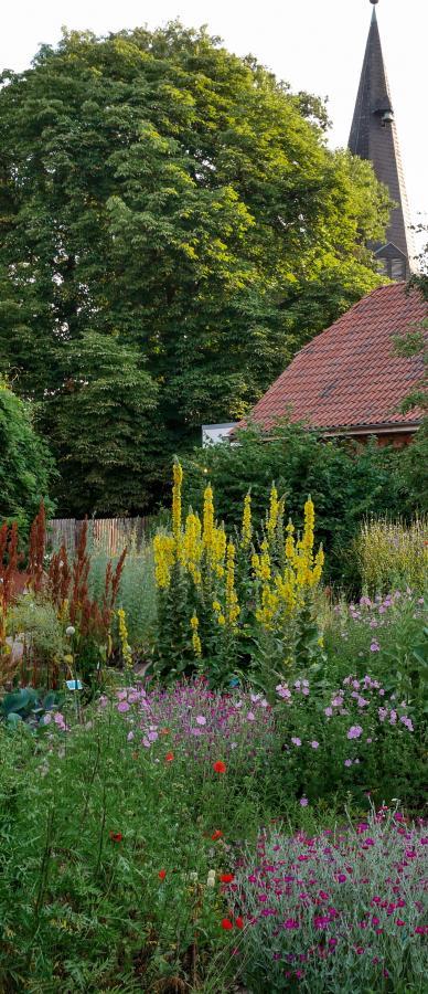 Allegorischer Garten_2