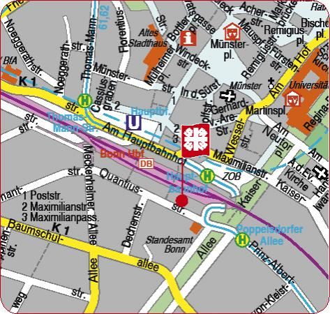 Karte 31