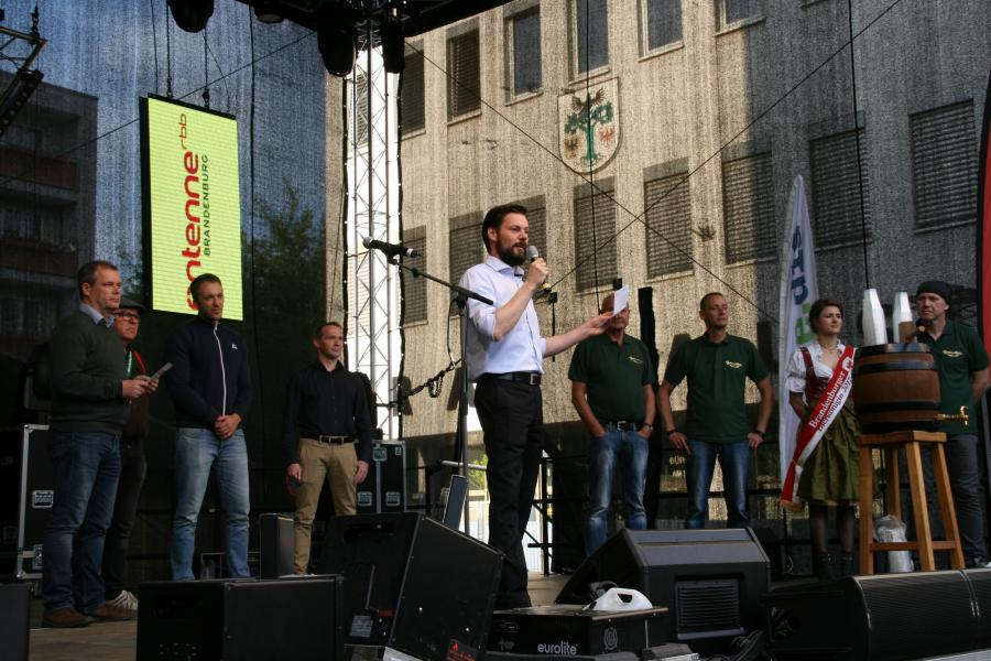 Stadtfest 2019 (3)