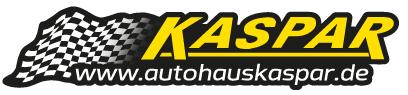 Autohaus Kaspar