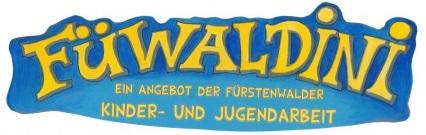 Füwaldini