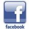 FB Logo klein
