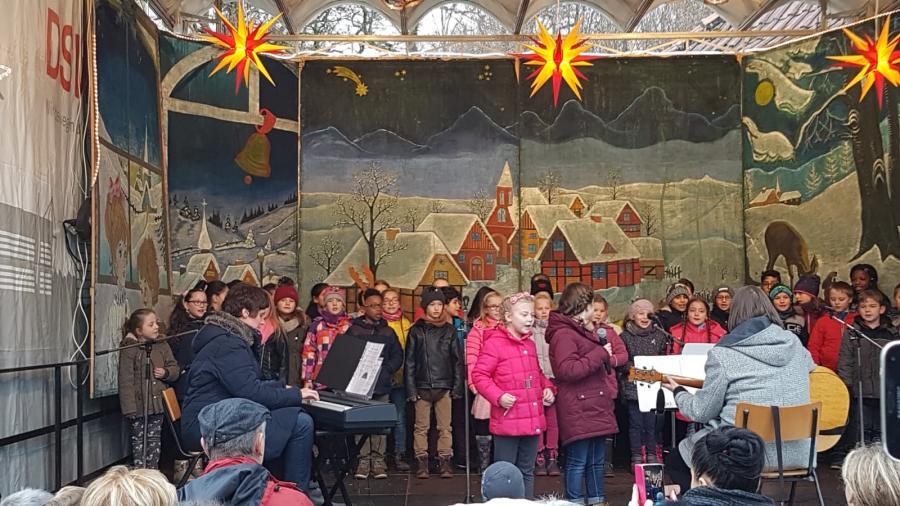2018-Dellwig im Advent