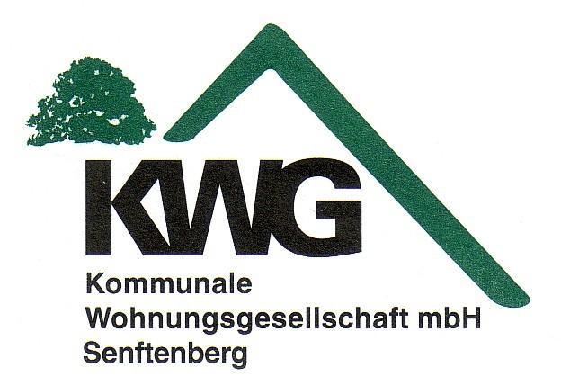 Partner_KWG