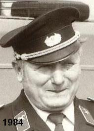 Gustav Trebeljahr