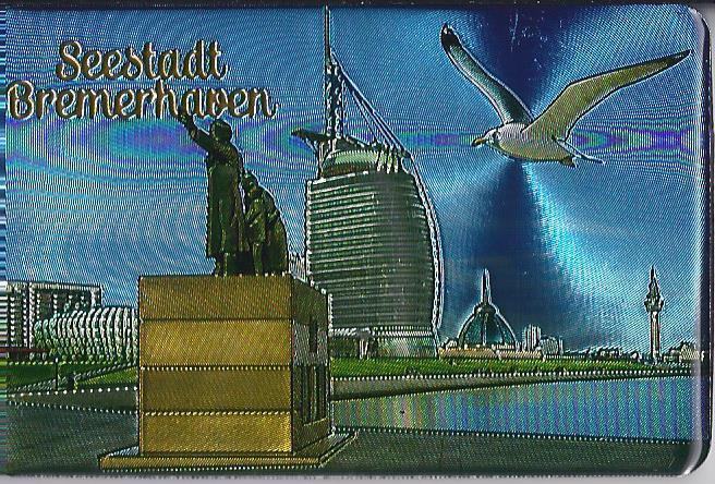 80004 Metallmagnet Bremerhaven_1