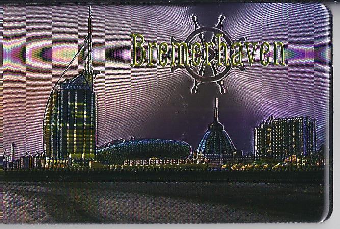 80005 Metallmagnet Bremerhaven_2