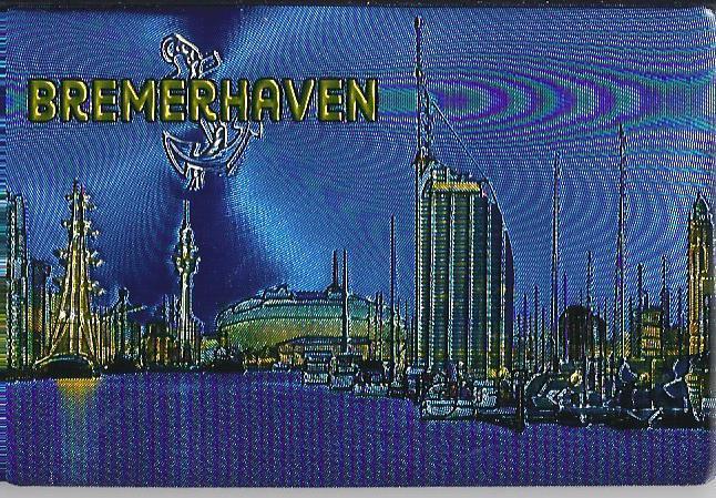 80006 Metallmagnet Breemerhaven_3