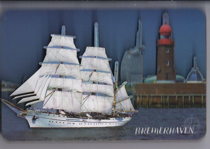 80008 Kontrurmagnet Bremerhaven-2