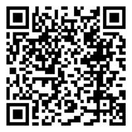 Hier der QR-Code für Oberveischede