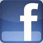 Unsere Seite bei Facebook