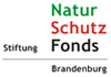 logo_stiftung_naturschutzfonds_brandenburg
