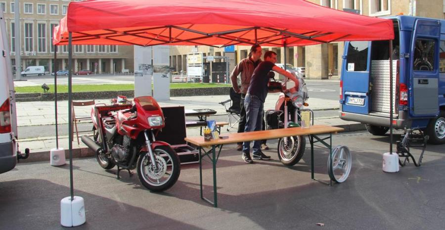 Biken-ist-Sicher-cool_2015