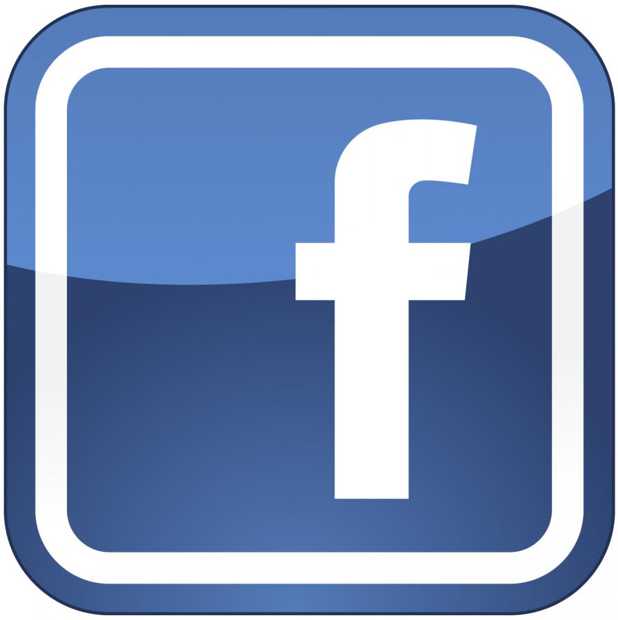 die Stadt bei Facebook
