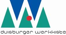 Logo_Werkkiste