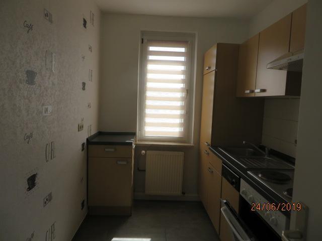 2907_0302 Küche