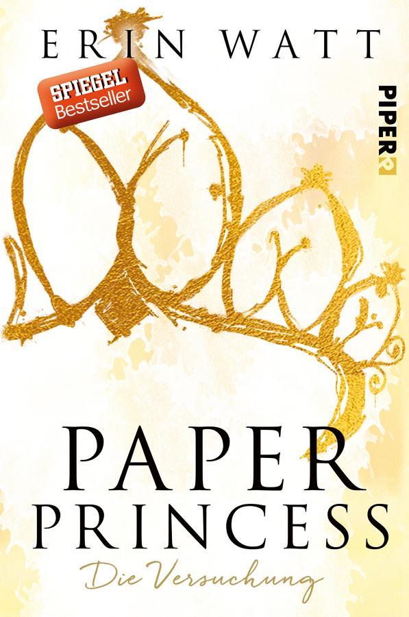 Paper Palace bd. 1